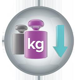 ВОЛВИТ таблетки - инструкция, цена в аптеках, аналоги